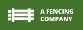 Fencing Arthurville - Fencing Companies